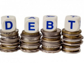 cameroon-cfa49-8-billion-domestic-debt-serviced-out-of-a-cfa150-billion-target-during-q1-2018