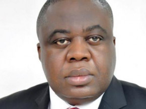 cameroonian-martin-che-becomes-uba-s-ceo-in-the-cesa-zone