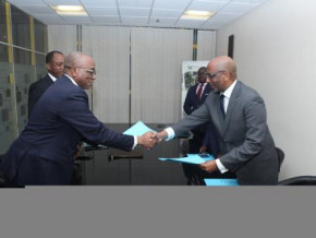 cameroon-and-cote-d-ivoire-employers-groups-strengthen-their-partnership