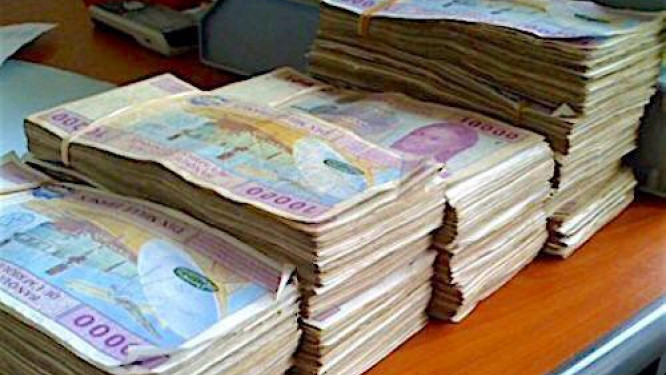 cemac-gross-external-assets-declined-by-3-4-in-july-2018