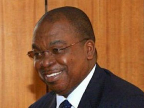 cameroon-launches-a-microfinance-central-risk-division-to-rehabilitate-the-sector