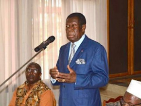 cameroon-fotso-victor-dies-at-94