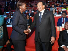 cameroon-honors-africa-during-the-global-fund-s-sixth-replenishment-conference