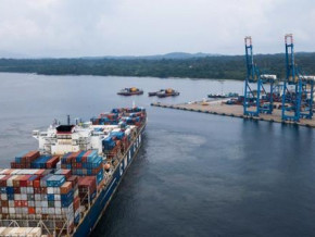 port-of-kribi-organizes-hackathon-to-become-a-smart-port