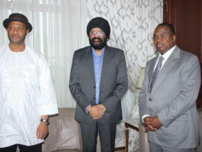 cameroon-indian-jindal-steel-power-seeks-tax-and-customs-incentives-for-ngovayang-iron-ore-project-operation