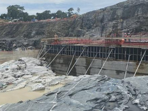 nhpc-to-build-non-billable-4-5mw-hydropower-plant-exclusively-for-surrounding-communities-in-the-framework-of-the-nachtigal-hydropower-project
