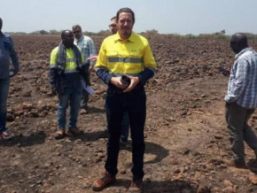 minim-martap-and-ngaoundal-bauxite-deposits-new-estimates-could-make-them-the-largest-deposits-in-the-world