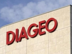 cameroon-british-diageo-provides-over-xaf2-5-bln-revenue-to-sorghum-producers-yearly