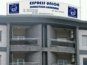 cameroonian-firm-express-union-is-the-4th-most-important-microfinance-institution-in-gabon