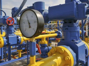 cameroon-victoria-oil-and-gas-average-gas-production-reached-8-5mln-mmscfd-as-at-jan-19-up-51-from-q4-2018