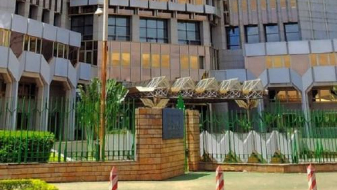 cameroon-plans-to-raise-xaf180-bln-on-the-money-market-in-q4-2020