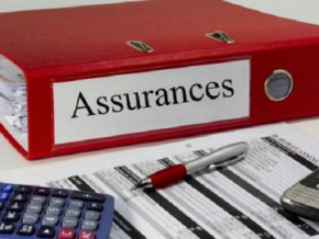 cameroon-on-the-brink-of-finalizing-the-creation-of-a-national-reinsurance-company