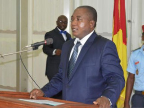 cameroon-decentralises-the-file-request-procedures-for-companies-using-explosive-substances