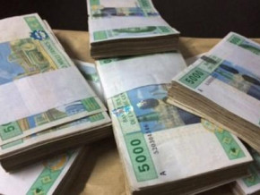beac-makes-xaf60-bln-liquidity-offer-to-banks-within-cemac