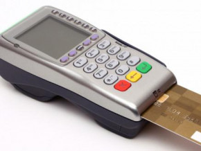beac-to-implement-a-new-legal-framework-to-oversee-electronic-transactions-within-cemac