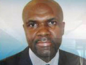 eugene-blaise-nsom-becomes-new-beac-director-for-cameroon