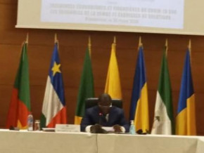 cemac-ministries-of-finance-and-economy-suggest-cancellation-of-external-debts-to-deal-with-covid-19-and-relaunch-post-pandemic-economies