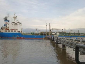 port-of-douala-the-oil-terminal-is-operational-once-again-after-20-years-of-inactivity-pad-indicates