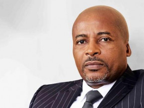 cameroonian-born-john-mokom-takes-over-the-management-of-standard-chartered-cote-d-ivoire