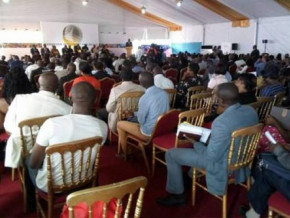 industrialization-at-the-heart-of-cif-2019-in-douala