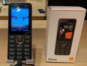 initially-announced-to-be-xaf11-570-sanza-smartphone-finally-costs-xaf13-900