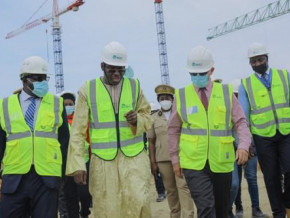 nachtigal-hydro-power-company-commits-to-supporting-vocational-training-in-cameroon