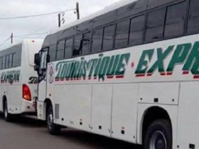urban-transit-cameroon-reduces-customs-tariffs-to-renew-car-fleet