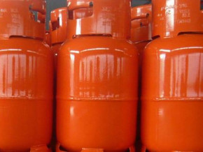 cameroon-government-s-domestic-gas-subsidies-up-from-xaf32-bln-to-xaf35-bln-in-2018-csph