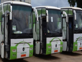 cameroon-mass-transport-company-stecy-s-a-accused-of-unfair-dismissal-by-former-employees