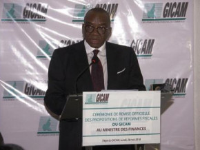 cameroon-gicam-reorganizes-its-arbitration-centre-to-adapt-it-to-the-international-environment