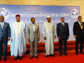 cemac-heads-of-state-reiterate-their-commitment-to-a-coordinated-response-to-crisis