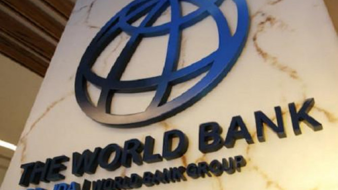 cameroon-world-bank-and-gpe-release-xaf57-bln-to-boost-basic-education