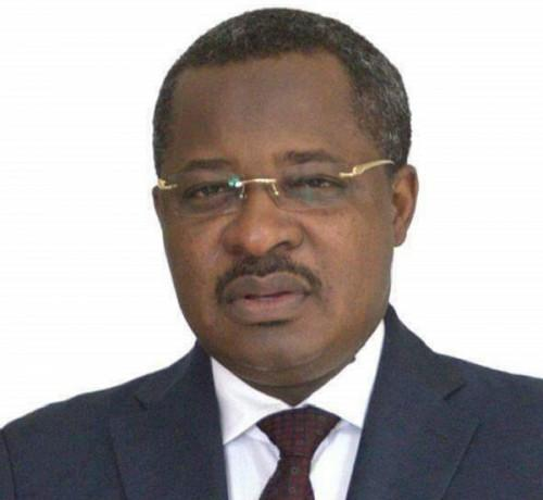 cameroon-seeks-world-bank-and-afdb-s-support-in-debt-settlement