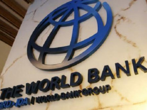 ecf-arrangement-world-bank-approves-xaf54-3-bln-support-for-cameroon