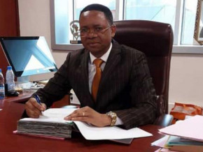 cameroon-authorizes-electricity-transmission-company-sonatrel-to-open-subsidiaries