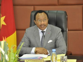 cameroonian-public-works-department-sets-strategy-to-cut-road-projects-costs