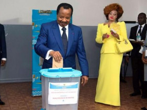 cameroon-legislative-and-municipal-elections-scheduled-for-february-9-2020