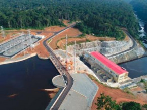 cameroon-intends-to-increase-installed-energy-production-capacity-to-5000mw-by-2030