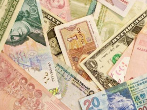 cemac-2-188-foreign-currency-accounts-illegally-opened-by-resident-economic-agents-beac
