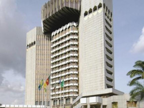 beac-launches-refinancing-tender-for-banks-operating-within-cemac