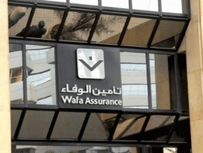 morrocan-wafa-assurance-extends-its-footprint-in-cameroon-with-acquisition-of-pro-assur