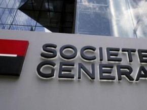 societe-generale-cameroon-fell-out-of-top-5-most-performing-african-subsidiaries-of-the-french-group-in-2018