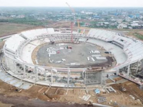 afcon-2019-cameroon-to-complete-works-in-due-time-despite-the-withdrawal-of-organization