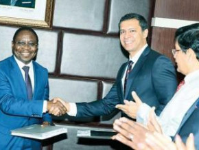 indian-wpil-secures-a-contract-to-supply-drinking-water-to-20-towns-in-cameroon