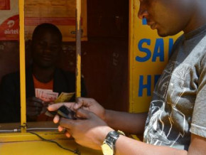 cameroon-15-of-youth-aged-15-own-a-mobile-money-account-compared-to-6-in-nigeria