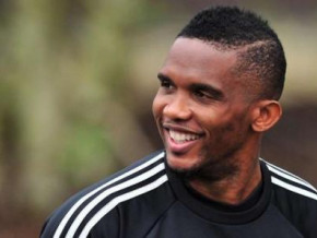 samuel-eto-o-invites-lionel-messi-and-ronaldinho-for-a-match-gala-in-yaounde