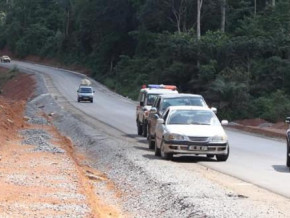 65-km-sangmelima-bikoula-linking-to-congo-could-finally-be-delivered-this-year-9-years-after-construction-works-were-launched