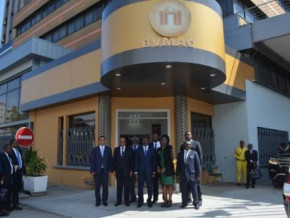 cemac-with-xaf106-8-bln-bonds-issued-on-bvmac-bdeac-raises-hopes-for-a-revitalization-of-the-regional-stock-exchange