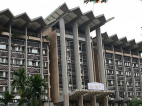 cameroon-2021-state-budget-to-rise-by-11-22-subject-to-parliament-s-approval