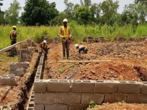 cimencam-partners-with-three-public-institutions-for-the-construction-of-2-000-low-cost-housings